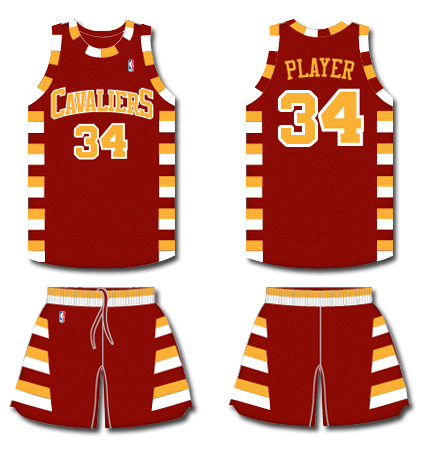 1970-1974 Road Jersey