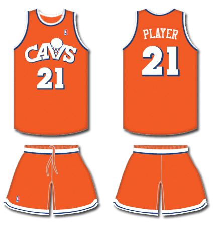 1983-1986 Road Jersey