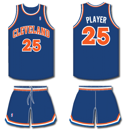 1989-1994 Road Jersey