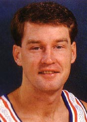 http://www.cavshistory.com/images/players/Mark_Price.jpg